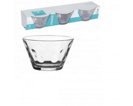 achat-vente-lot-de-3-coupelle-a-fruits-en-verre-transparent-bol-en-verre-x-3-coupe-a-glace-en-verre-hexagoneshopping-33287.jpg.JPG