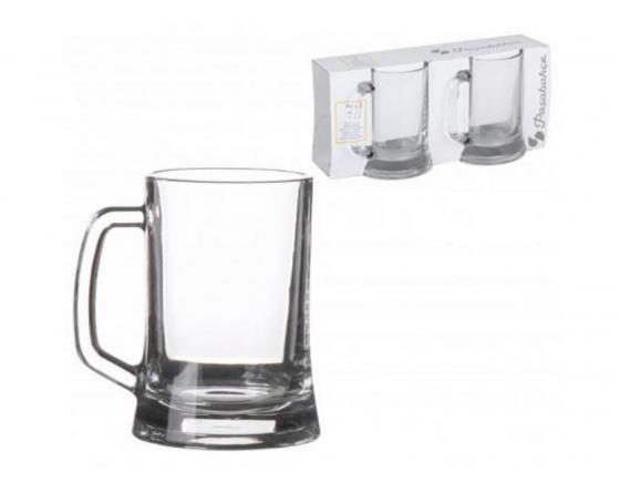 achat-vente-photo-chope-a-biere-50-cl-x-2-verre-a-bierre-50-cl-x-2-hexagoneshopping-33060.jpg