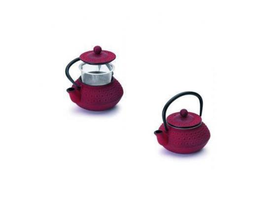 achat-vente-theiere-en-fonte-rouge-cerise-induction-300-ml-theiere-orientale-ibili-tous-feux-dont-induction-hexagoneshopping-622003.jpg.JPG